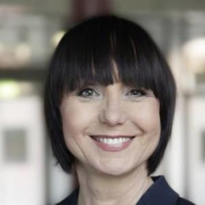 Lisa Zommermann berichtet im Meeet Salon über Bindungen