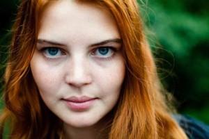 Maja Benke gibt ein Seminar zu WordPress für Trainer und Coaches