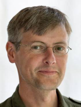 Klaus-Schmidt von interculture.de bietet Interkulturelle Mediation