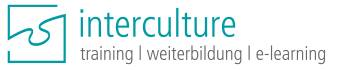 Das Trainingsinstitut für Interkulturelle Mediation interculture.de