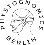 Physiognomie in Berlin