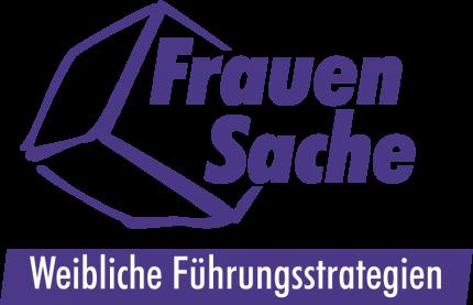 Logo-FRAUEN-SACHE