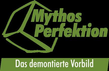 Logo-MythosPerfektion