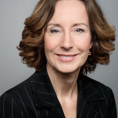 Business Coach Eva Hönnecke: Wachstum & Wandel