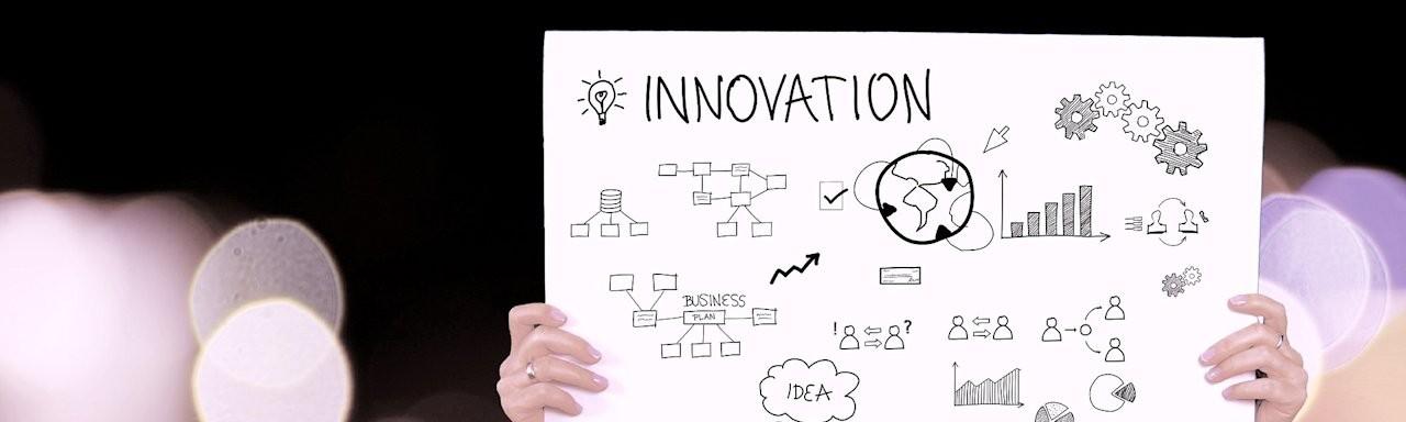 Innovativ präsentieren statt Tod durch Powerpoint