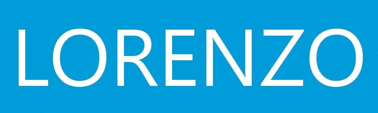 LORENZO Consulting GmbH