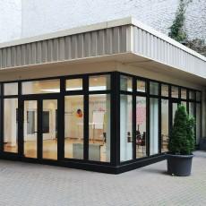 Meeet-Mitte_Pavillon