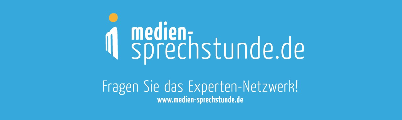 Podcasts für Ihr Marketing