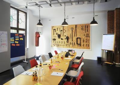 kombinierter Workshopraum_Work_Think