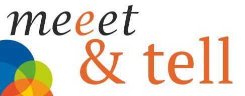 meeet_and_tell