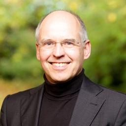 Michael Rost - Städteführer Berlin und Co-Host vom Storytelling Abend Meeet&Tell