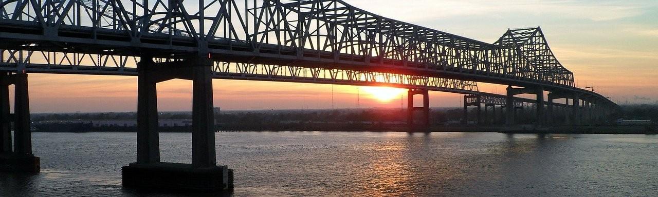 Aus Konflikten Brücken bauen