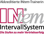 Intervallsystem
