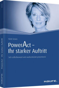 buch_poweract