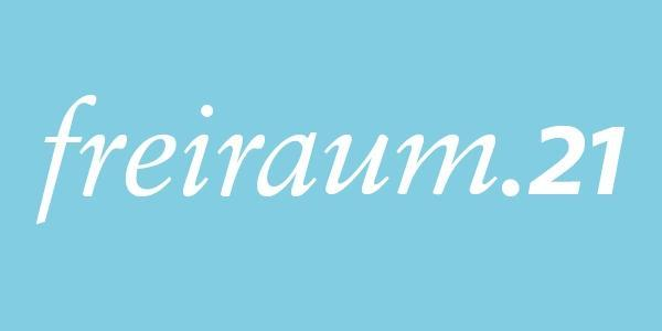 Kerstin Rath -freiraum.21 l konzepte für mehr lebensqualität mit Mental Sync und myElements Coaching