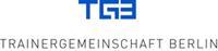 TGB_Logo_rgb2