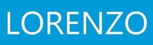 Logo Lorenzo_1280