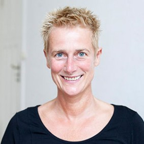 Barbara Messer