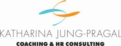 Logo-Coaching-und-HR#3C8C00 400Pixel