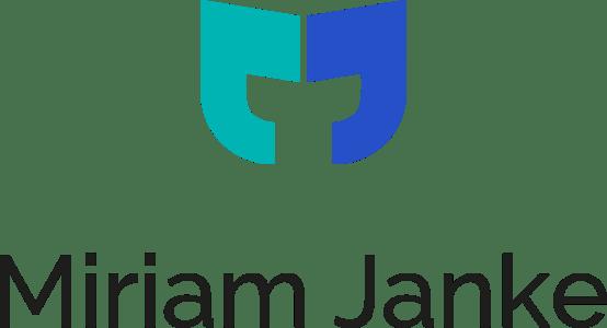 Miriam Janke - Gutes Veranstaltungsdesign und anregende Moderationen