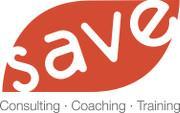 Save_Logo_claim