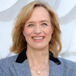 Dr. Gudrun Henne - Executive Coach und Organisationsberaterin