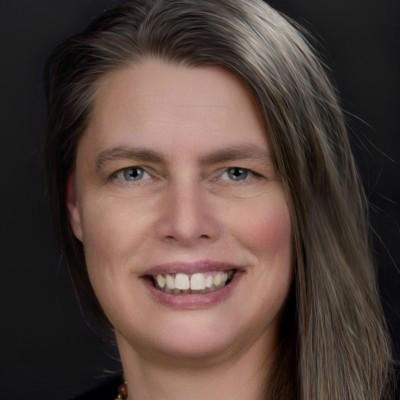 Eva Herbst ist Coach für Gesundheitsmanagement, Qualitätsmanagement und Kommunikation für Einzelne, Gruppen, Organisationen und Unternehmen.