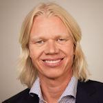Martin Lehmann-Waldau – Mediator, Rechtsanwalt und Coach