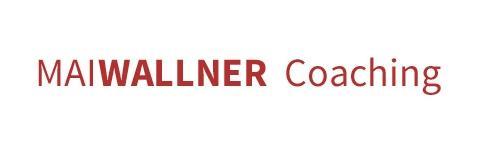 Gesundheitscoach Mai Wallner hilft Menschen bei Stress, Burnout und unterstützt Unternehmen in den Bereichen Gesunde Führung