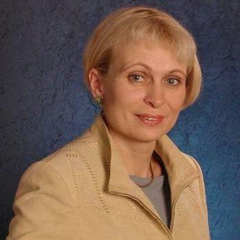 Ilona Orthwein