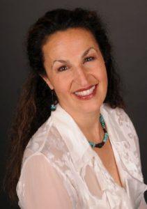Lisa E. Hale, Ph.D., PCC – Focused Leadership Consulting