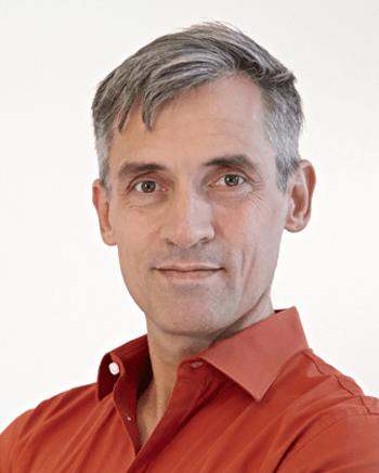 Marc Röösli