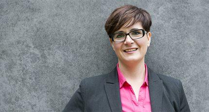 Dajana-Hoffmann-Portrait-Business