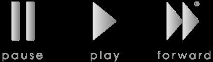 IKON pause play forward-01