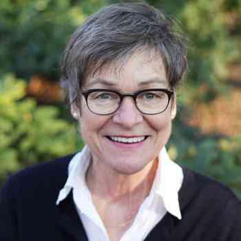 Margret Buhrfeind Betriebliches Gesundheitmanagement