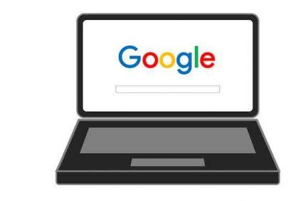 Suchmaschinenoptimierung mit Google