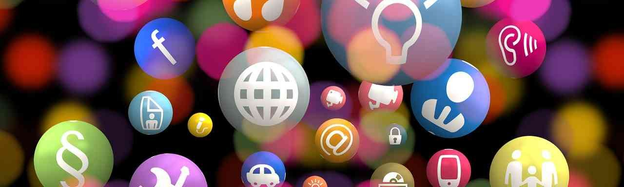 Von der Social Media-Präsenz zu wirklicher Interaktion