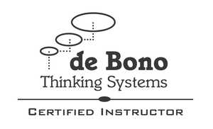 dbts-certified-instructor-logo_300