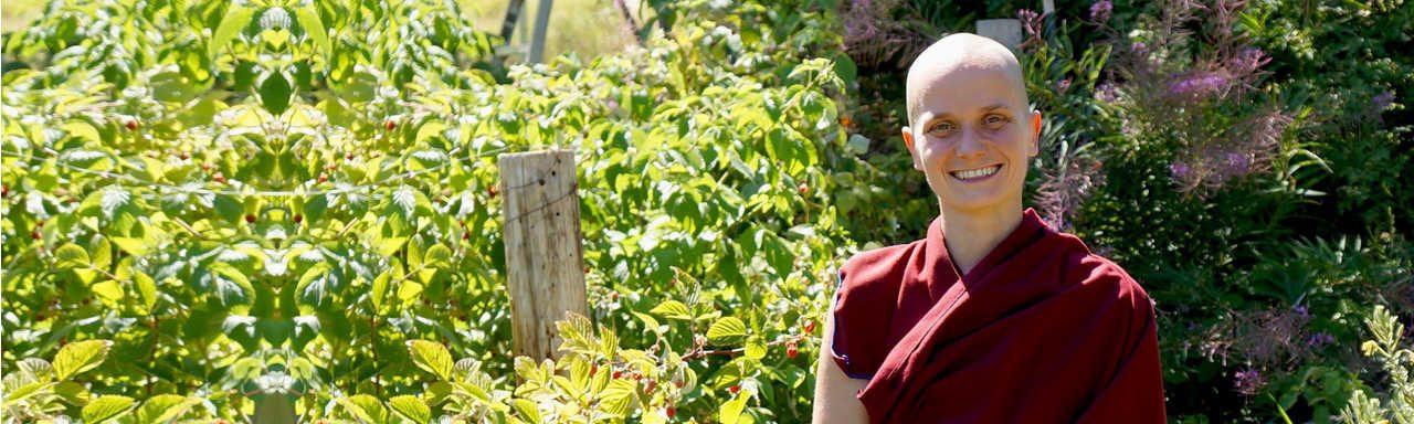 Meditation als Coaching-Methode