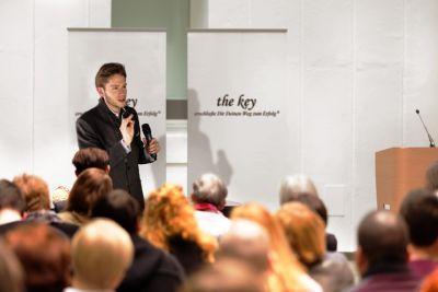 Philipp Scholze Spezialist für Empfehlungsmarketing