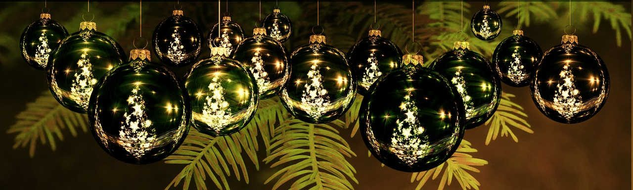 Die Solo-Firmen-Weihnachtsfeier