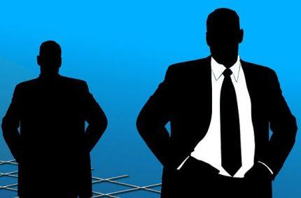 Impulsabend Trainergemeinschaft: Statusspiele