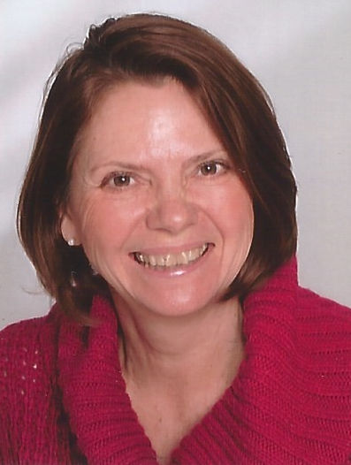 Brigitte Sandau