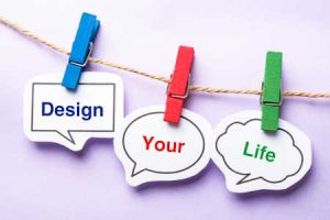 Life Design Workshop