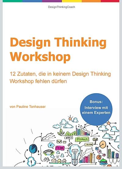 Design-Thinking-Workshops-Pauline-Tonhauser