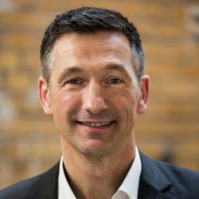 Michael Geerdts