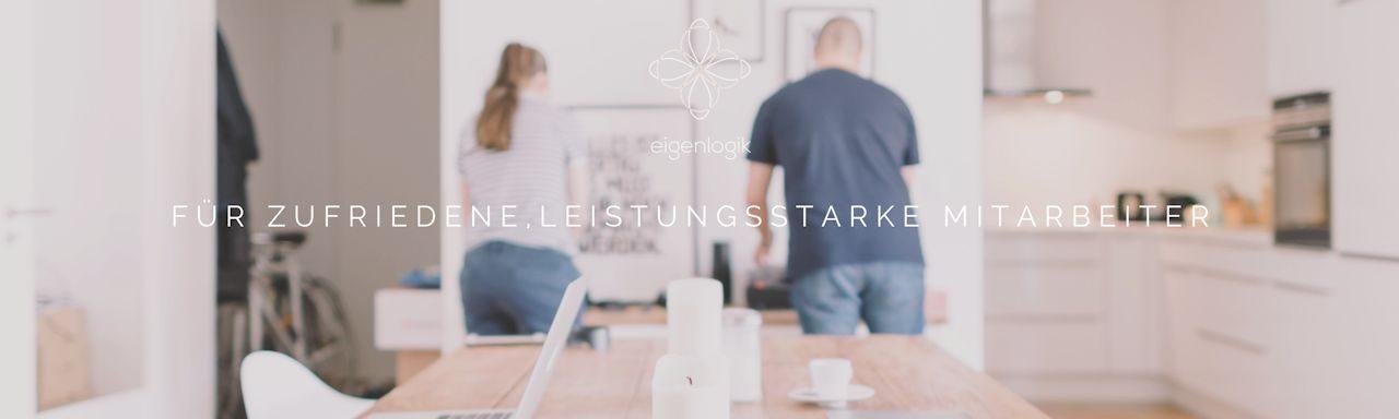Céline Freund – Eigenlogik