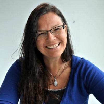 Lerncoaching mit Martina Neumann-Ploschenz