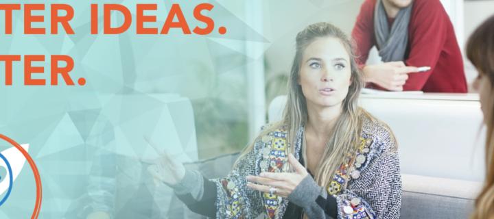 Innovation skills for teams