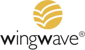 wingwave coaching, Lerncoaching
